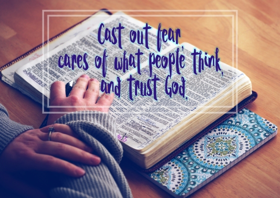 BibleStudy copy.jpg