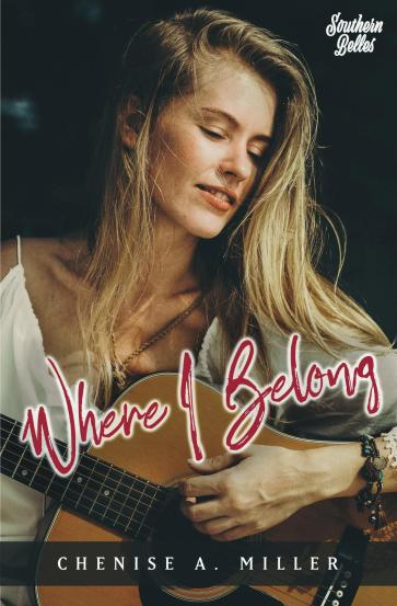 Where_I_Belong_Cover_for_Kindle